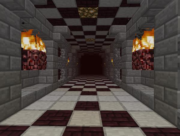 Minecraft Page 581 Forum Dakkadakka Weve Got A Strategy