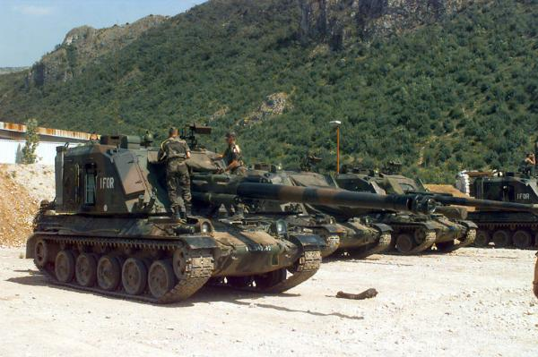 [Thumb - gct-self-propelled-gun_3.jpg]