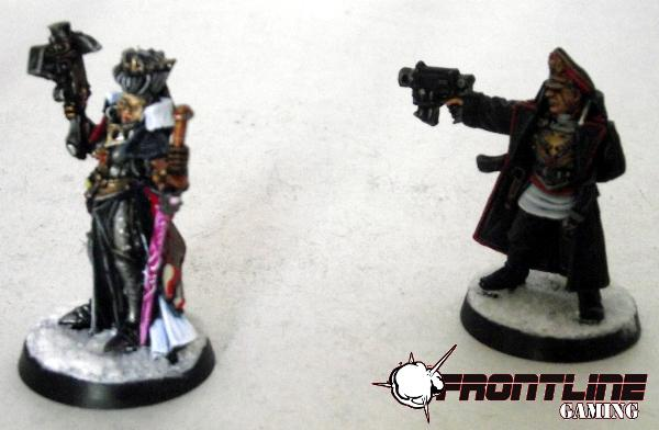 [Thumb - inquisitor and commissar.JPG]