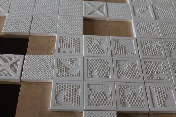 [Thumb - 3 Grate Tile Made to Look Worn.jpg]