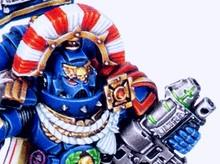 Codex : Space marines pour l'automne D3424dab48459d02036905a2b4ff0c90_77083