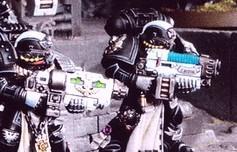 Codex : Space marines pour l'automne Db1a358648f4b27285f57a5d9901da5d_77083