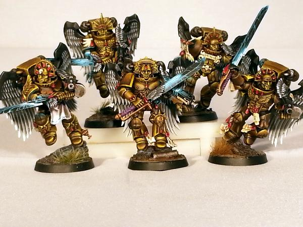 [Thumb - Blood Angels Sanguinary Guard.jpg]