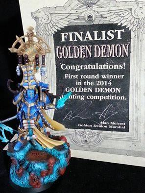 [Thumb - Golden Deamon 2014.jpg]