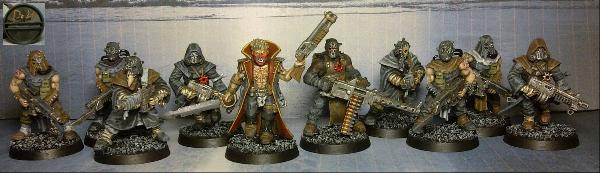 [Thumb - Cultists of Sect Tetchvar final.jpg]