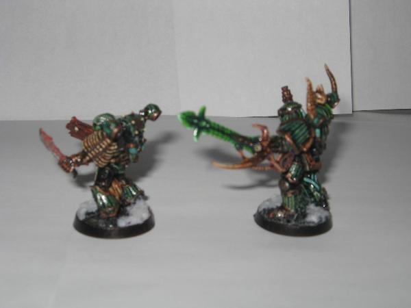 [Thumb - Plague Marines f.JPG]