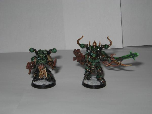 [Thumb - Plague Marines e.JPG]