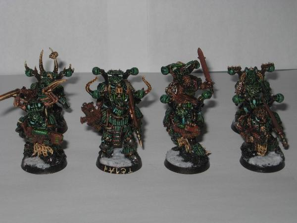 [Thumb - Plague Marines group1.JPG]