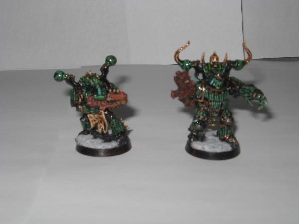 [Thumb - Plague Marines g.JPG]