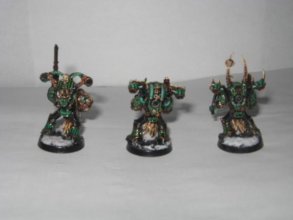 [Thumb - Plague Marines d.JPG]