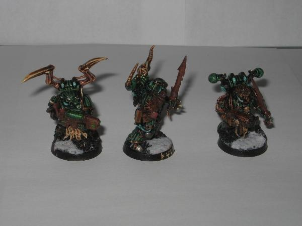 [Thumb - Plague Marines h.JPG]