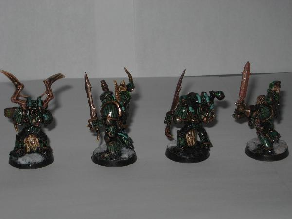 [Thumb - Plague Marines i.JPG]