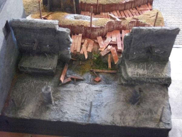 [Thumb - Trench Fort Table (19,08,14) (16).JPG]
