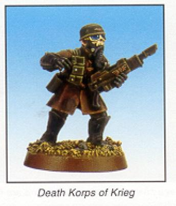 imperial guard codex 3rd edition pdf