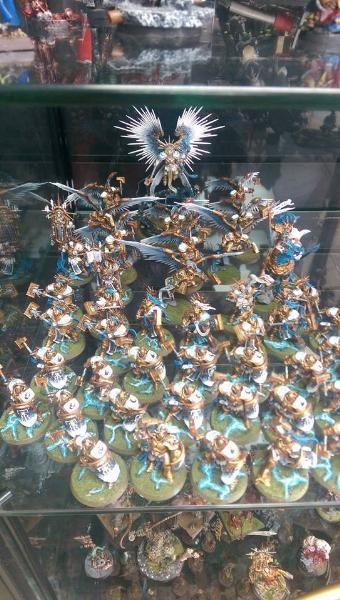 [Thumb - Stormcast army.jpg]