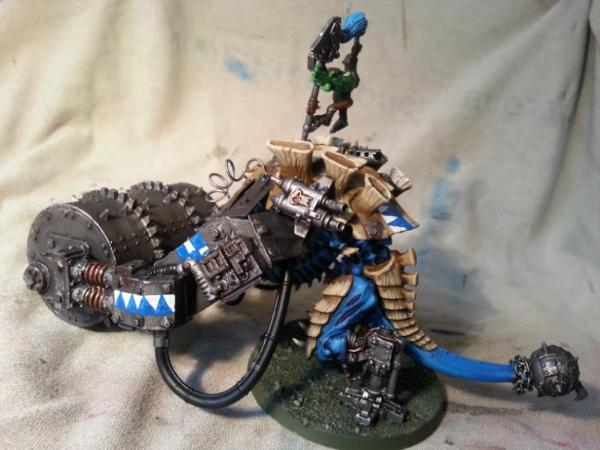 [Thumb - 626079_md-Conversion, Looted, Orks, Tyranids, Warhammer 40,000.jpg]