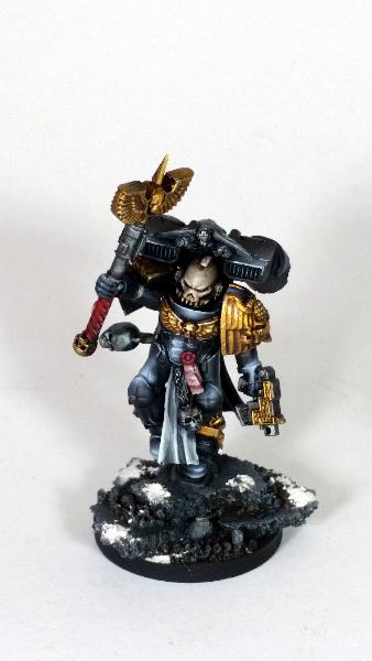 [Thumb - RavenGuard by Moonlight (2).jpg]