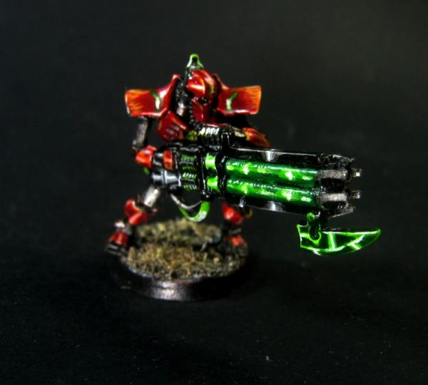 [Thumb - immortals3.jpg]