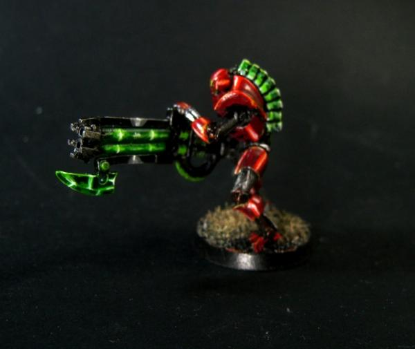 [Thumb - immortals4.jpg]