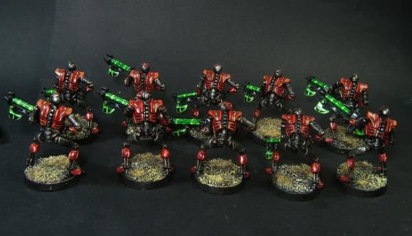 [Thumb - warriors2.JPG]