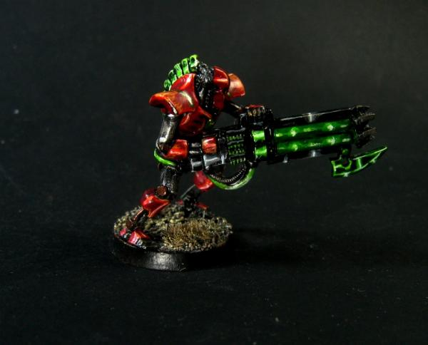 [Thumb - immortals6.jpg]