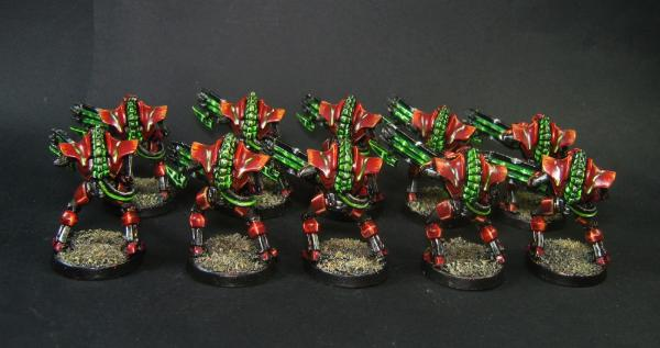 [Thumb - immortals2.JPG]