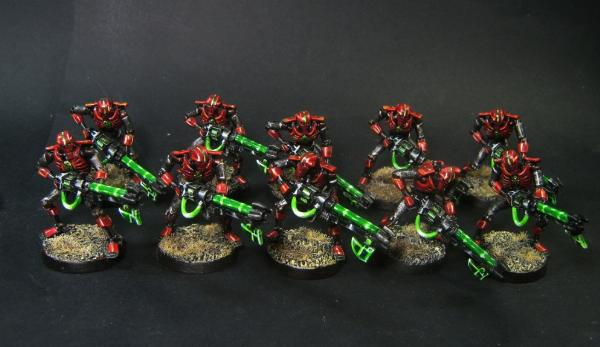 [Thumb - warriors1.JPG]