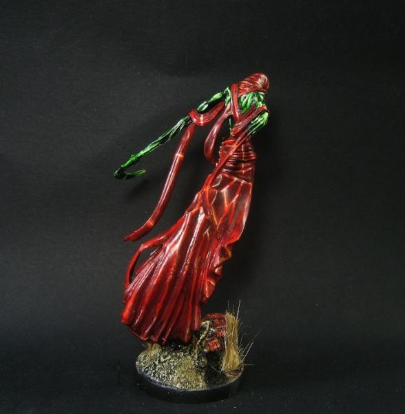 [Thumb - nightbringer3.JPG]