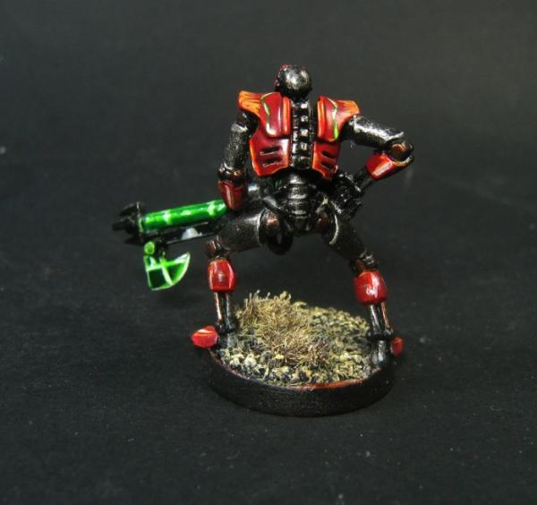 [Thumb - warriors5.JPG]