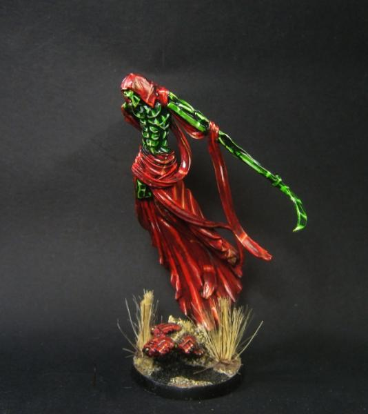 [Thumb - nightbringer1.JPG]
