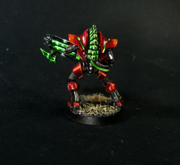 [Thumb - immortals5.jpg]