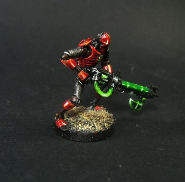 [Thumb - warriors6.JPG]