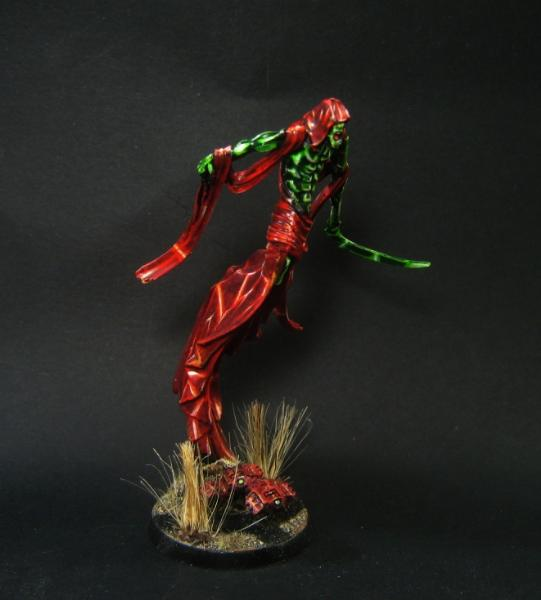 [Thumb - nightbringer4.JPG]