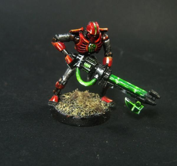 [Thumb - warriors3.JPG]