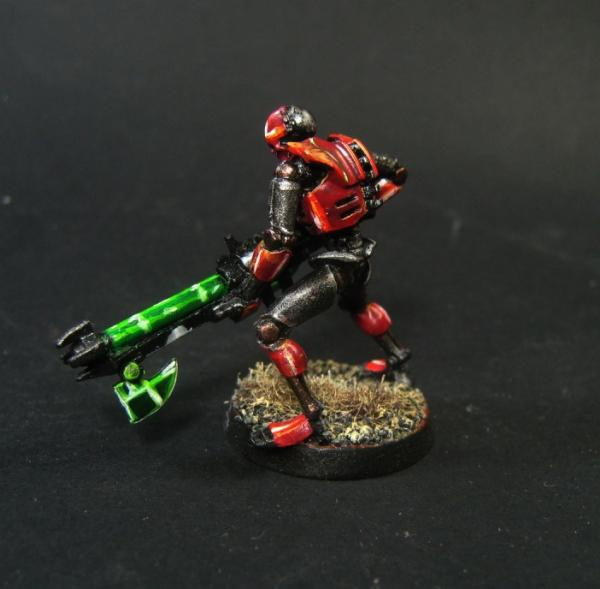 [Thumb - warriors4.JPG]