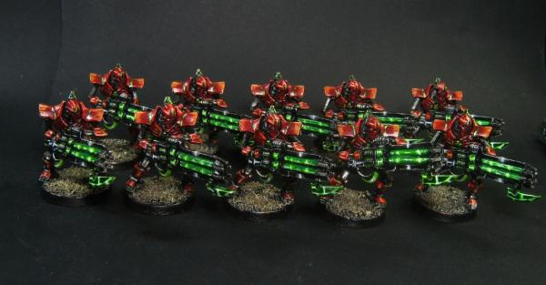 [Thumb - immortals1.JPG]