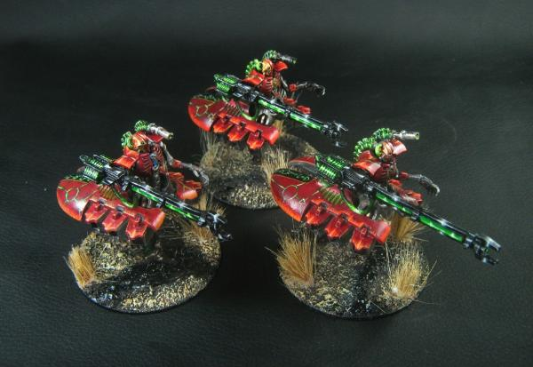 [Thumb - hdestroyers4.JPG]