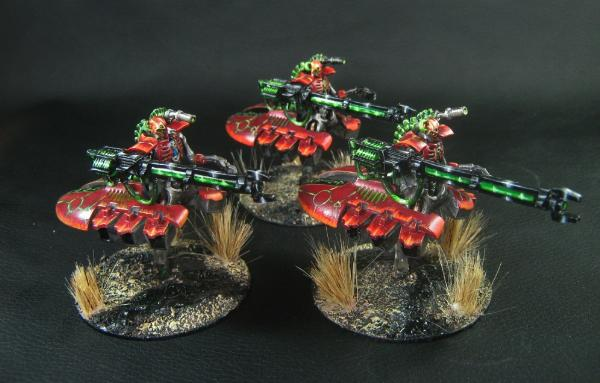 [Thumb - hdestroyers2.JPG]