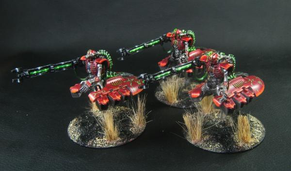 [Thumb - hdestroyers1.JPG]