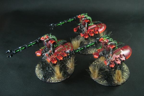 [Thumb - hdestroyers3.JPG]