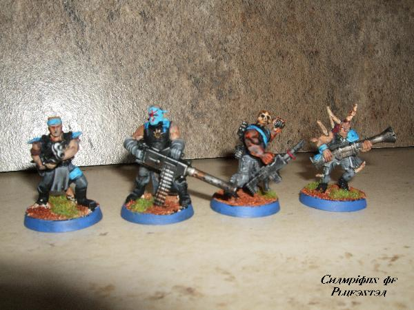 [Thumb - 160416 Cultists with guns (2).JPG]
