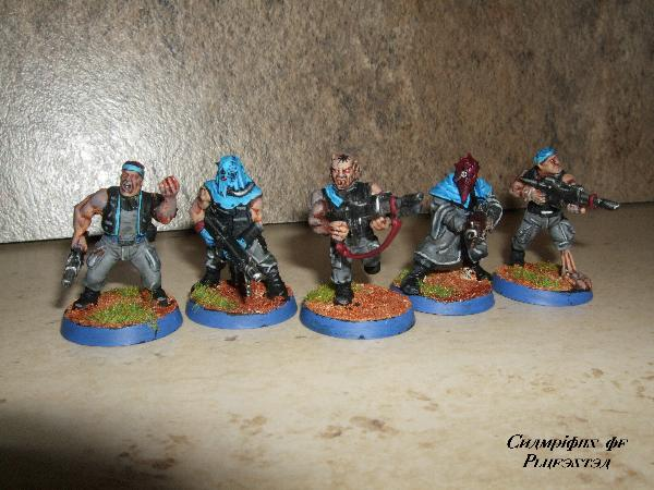 [Thumb - 160416 Cultists with guns (3).JPG]