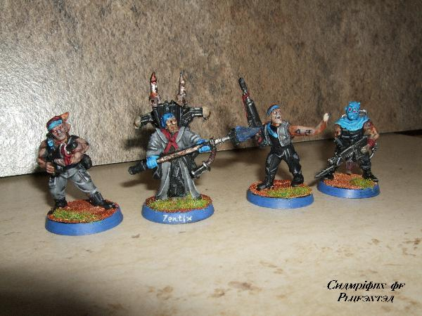 [Thumb - 160416 Cultists with guns (1).JPG]
