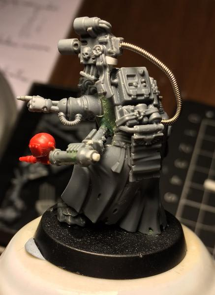 [Thumb - tech-priest-2.jpg]