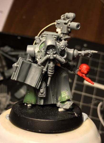 [Thumb - tech-priest-1.jpg]