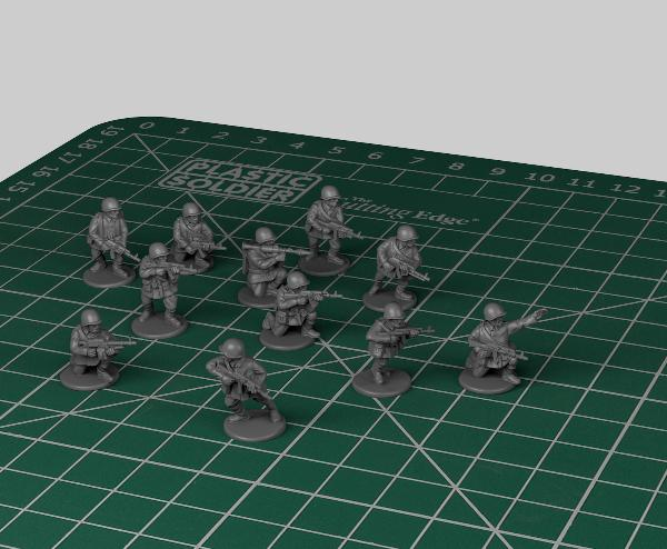 [Thumb - infantry-figures-cutting board.jpg]