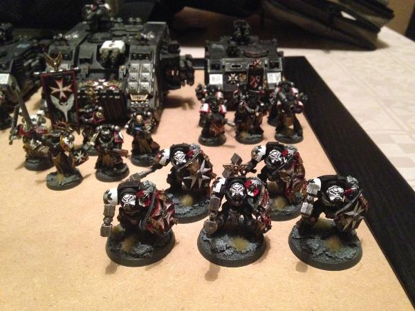 [Thumb - 1500 points Black Templars (2).JPG]