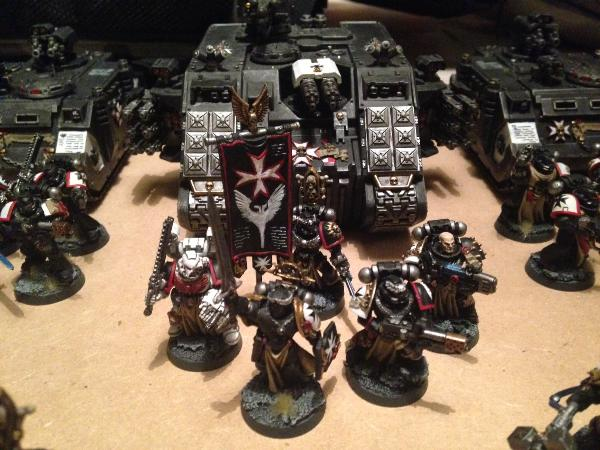 [Thumb - 1500 points Black Templars (4).JPG]