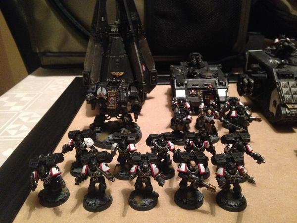[Thumb - 1500 points Black Templars (3).JPG]