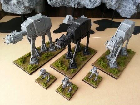 star wars legion builder